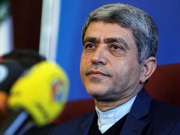 علی طیبنیا به عنوان «عضو شورای پول و اعتبار» منصوب شد