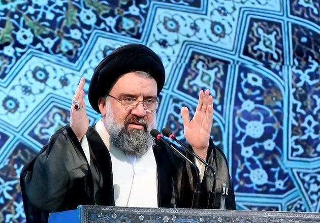 موشک های حماس و جهاد اسلامی به سرزمینهای اشغالی نتیجه داد؛ نه مذاکره و سازش