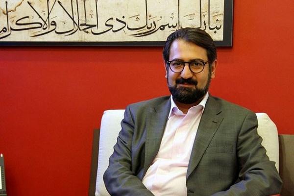 واکنش معاون هنری وزارت ارشاد به گرانی بلیتهای تئاتر