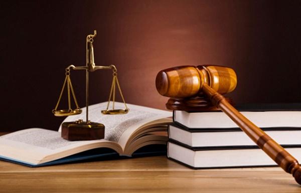 حکم های جالب یک قاضی  در اراک!