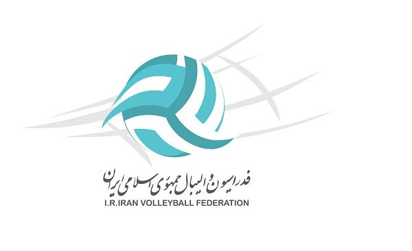 کمیته انضباطی درباره حواشی دیدارهای لیگ برتر والیبال احکامی را صادر کرد