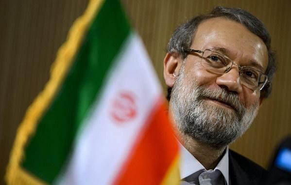 ایران تنها کشوری است که ۴۰ سال مقابل آمریکا و اسرائیل ایستاده