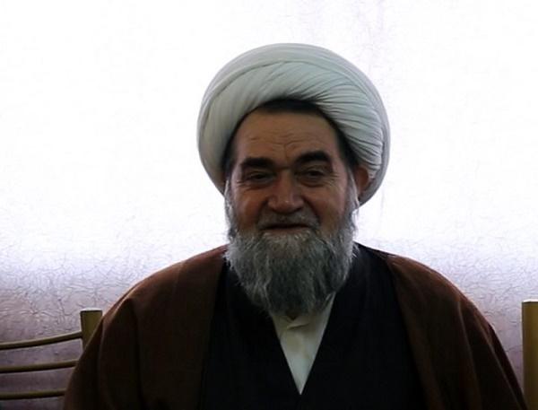 سازش با آمریکا، به معنای فروختن ایران، سیاست، اقتصاد و فرهنگ است
