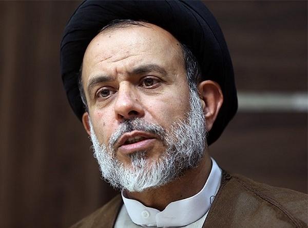 آمریکا و انگلیس براساس منطق برد_ برد با ایران مذاکره نمیکنند