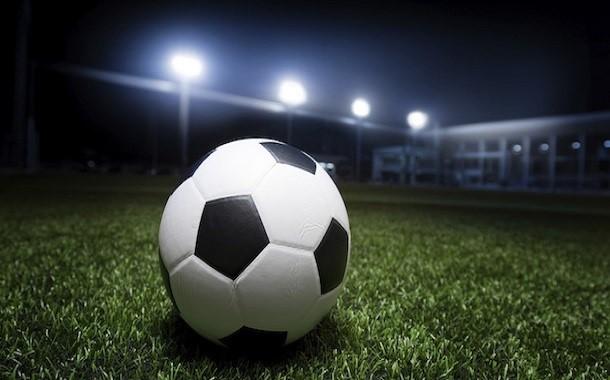 رقابتهای فوتبال باشگاهی در اروپا