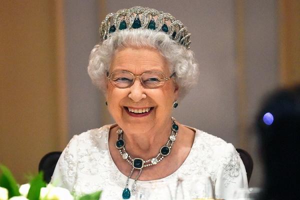 ملکههای واقعی در قرن 21  +عکس