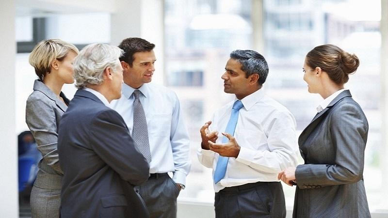 چگونه مدیران پیامهای خود را به خوبی به گوش کارکنان برسانند؟