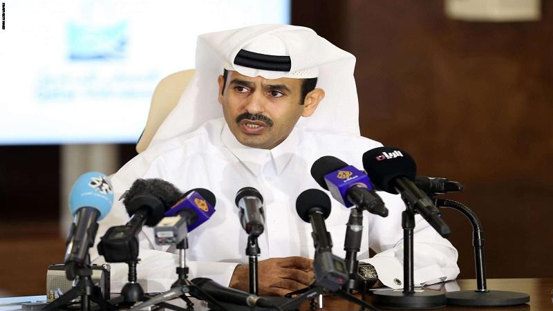 خروج قطر از اوپک  در سال 2019!
