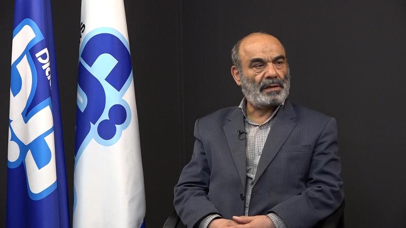 محقق تاریخ بررسی میکند؛ جنبش دانشجویی در ایران+فیلم