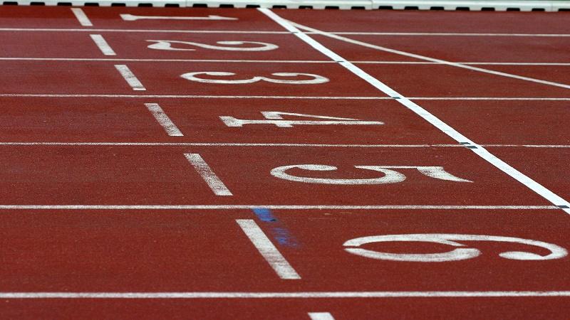 حد نصابهای دوومیدانی، ورودی مسابقات قهرمانی ۲۰۱۹ دوحه قطر اعلام شد