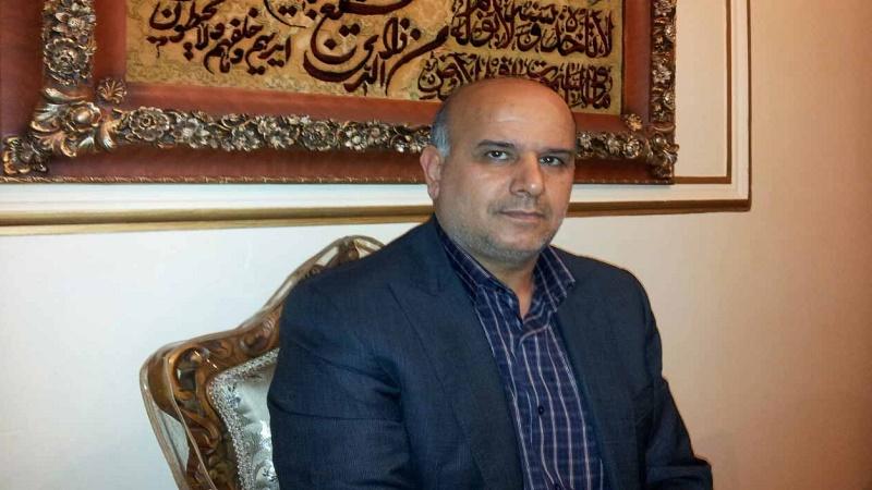 استقلال خوزستان شرایط خوبی ندارد