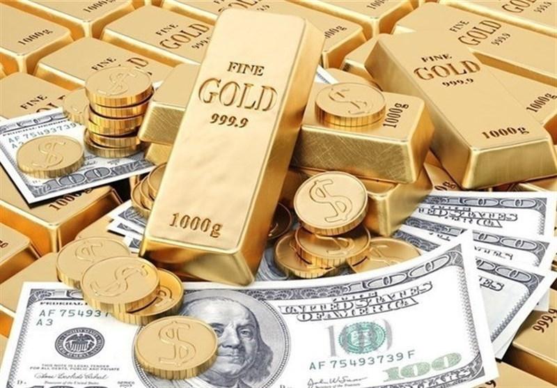 ثبات قیمت در سکه طرح جدید+جدول