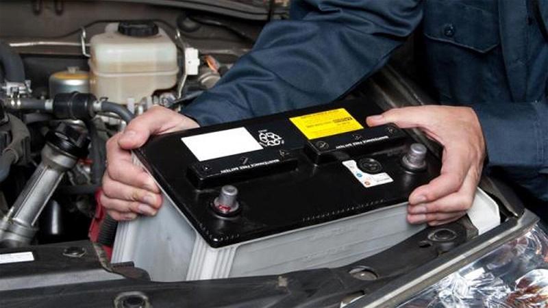 قیمت انواع باتری خودرو+جدول