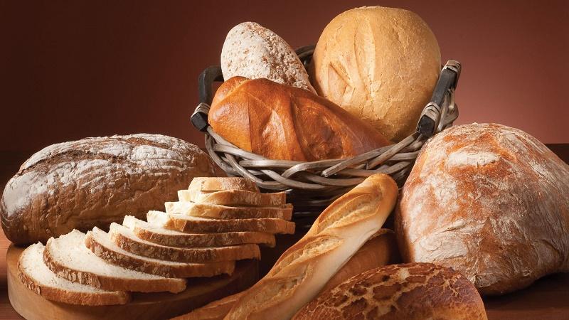 اجازه صادرات نان وجود ندارد