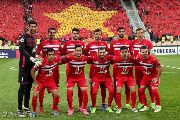 ماجرای پیشنهاد پرسپولیس به ستاره استقلال خوزستان چه بود؟