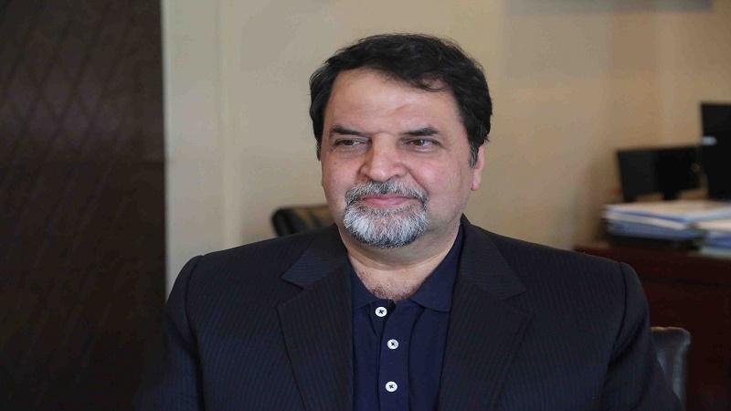 تکذیب انتخاب شیعی به عنوان سرپرست فدراسیون فوتبال