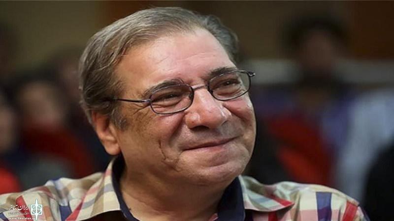 حسین محباهری همچنان تحت نظر پزشکان است
