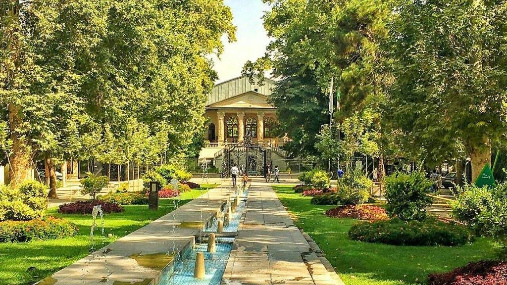 چند اثر در فهرست آثار ملی استان تهران به ثبت رسید؟+عکس
