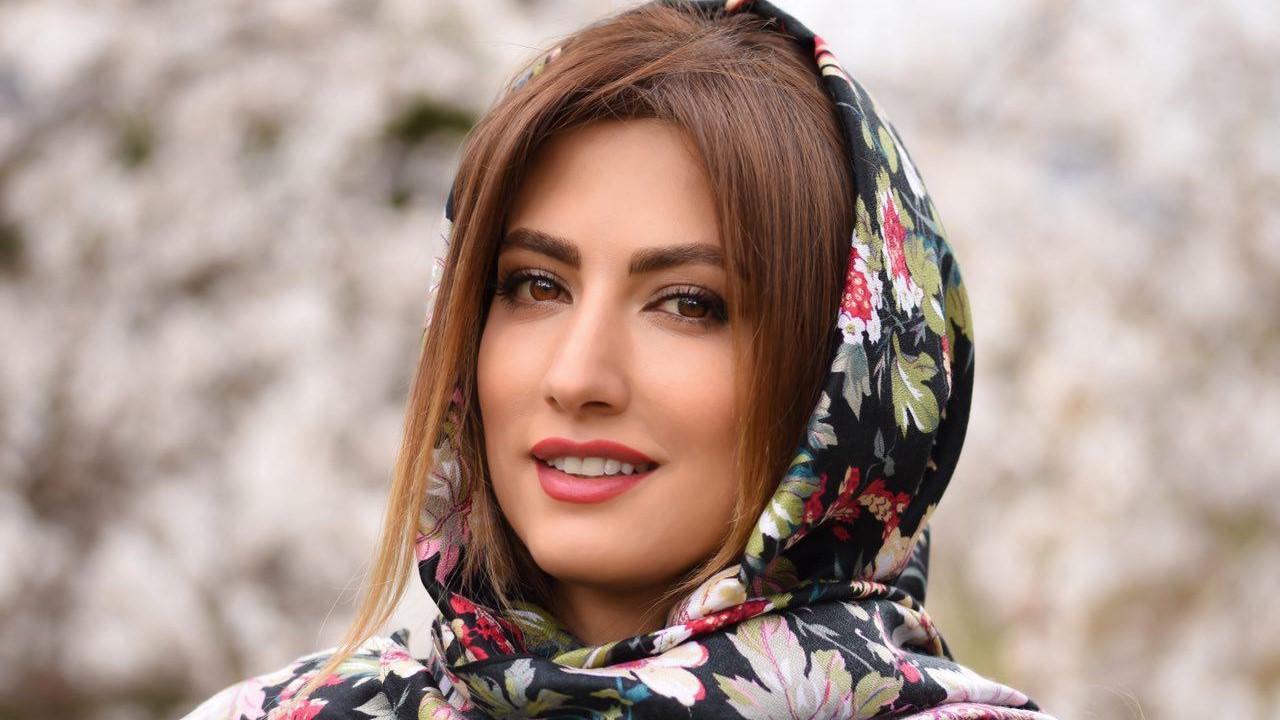 سمیرا حسینی  از بازی در  «مرگ خاموش» می گوید