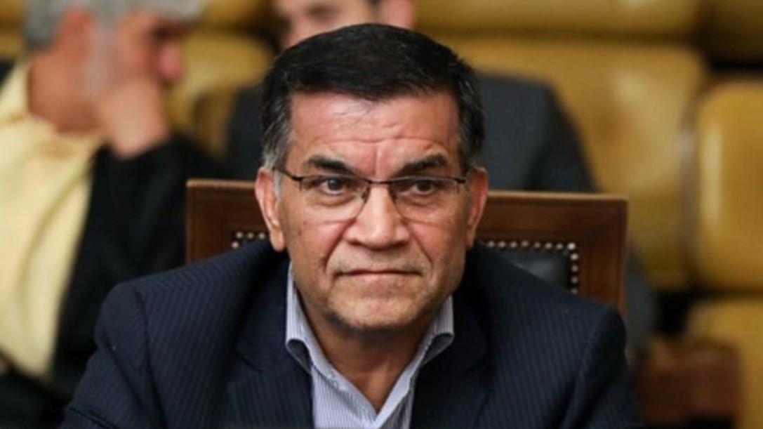 وصول ۱۲۰ میلیارد تومان طلب شهرداری تهران از دستگاههای دولتی