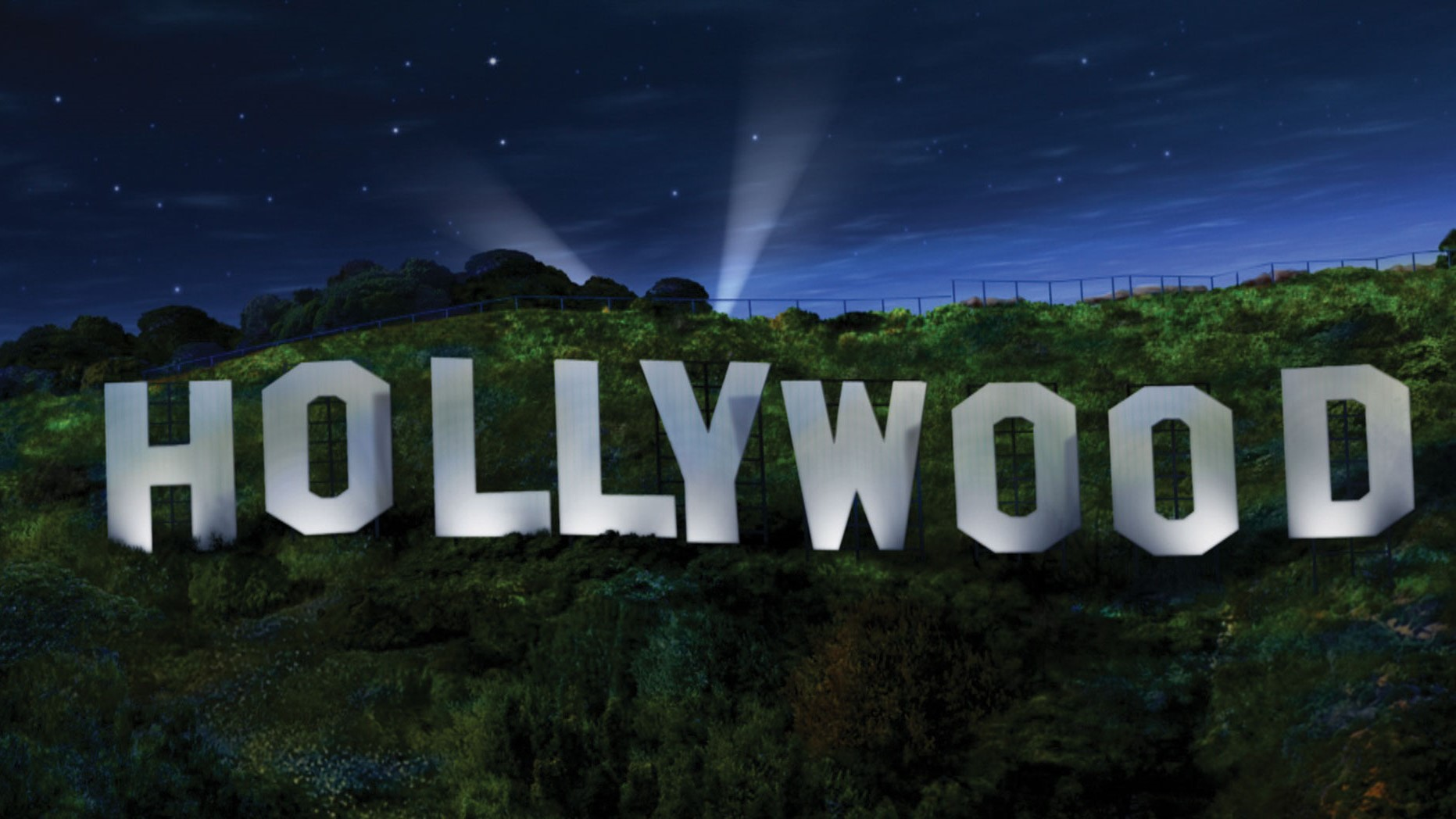 کودکی ستاره های زن سینمای هالیوود؛ از تیلور سوئیفت تا بیانسه+عکس