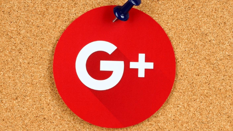 تعجیل در از کار انداختن گوگل پلاس چیست؟