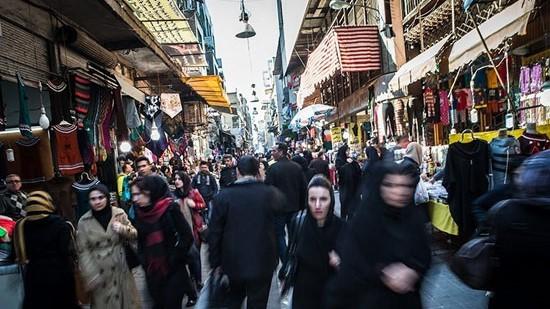 واکنش به آمار مجلس شورای اسلامی برای زیر خط فقر مطلق بردن اکثر ایرانیها+عکس