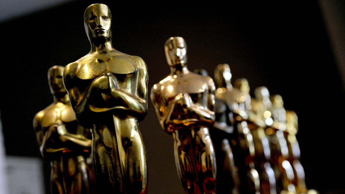 نامزدهای «جوایز انتخاب منتقدین» اسکار معرفی شدند