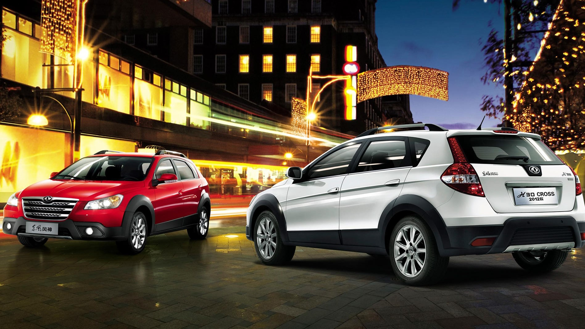 نرخ مدلهای مختلف خودروهای شاسی بلند در بازار +جدول