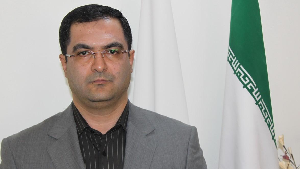 افزایش قدرت رقابت پذیری در بازار عراق از طریق بورس کالا