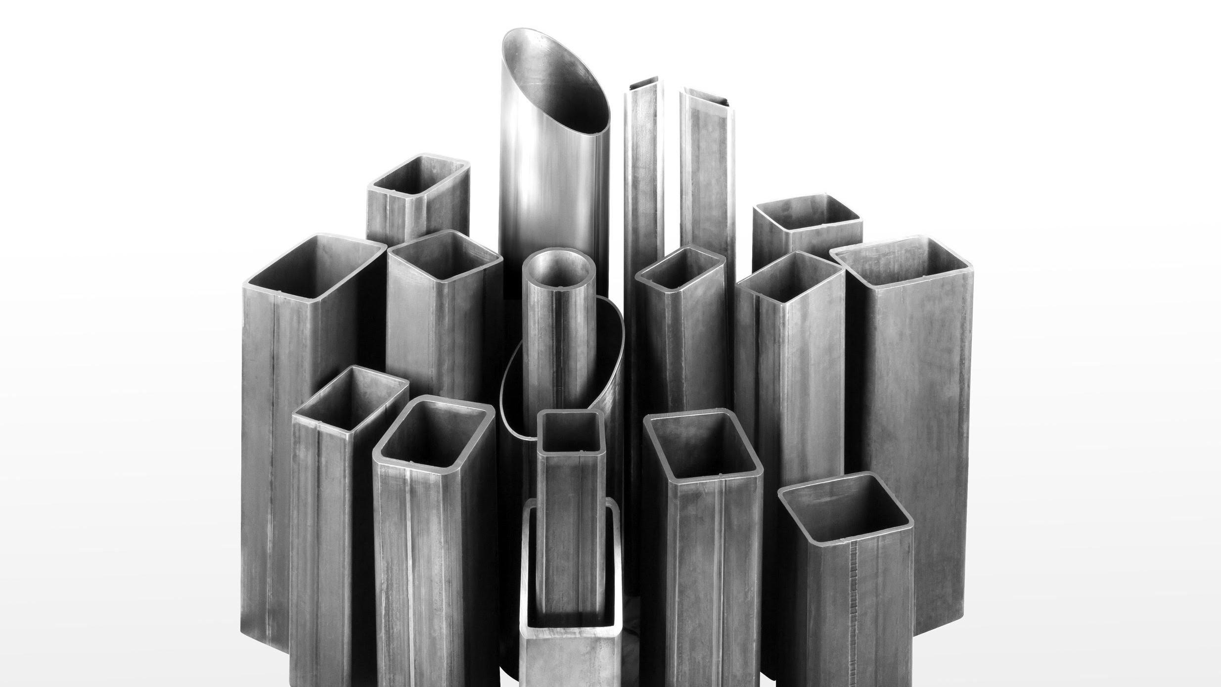 قیمت پروفیل در بازار محصولات فولادی+جدول
