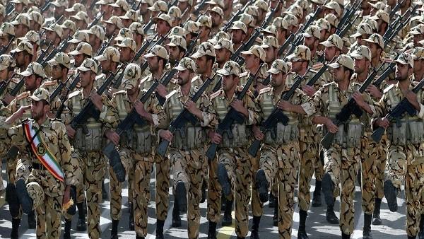 مدرک ۴۳ درصد سربازان اعزامی،  لیسانس، فوق لیسانس و دکتری است