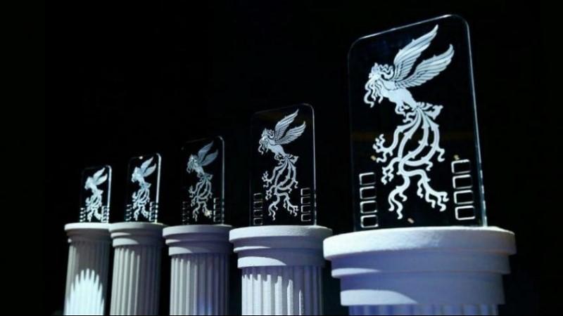 ماجرای نماد سیمرغ جشنواره فیلم فجر چیست؟