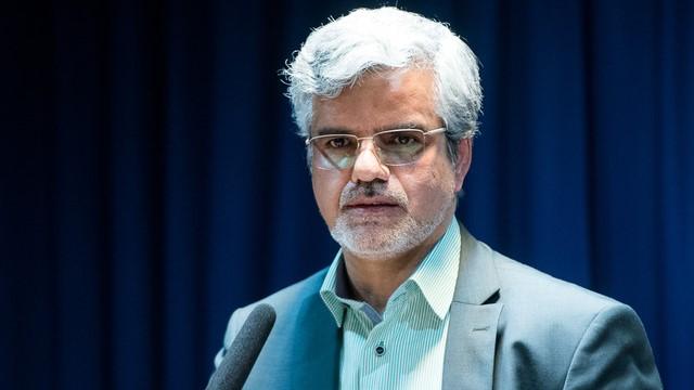 آمریکا به دنبال اجماع جهانی ایران برای تشدید تحریمهاست