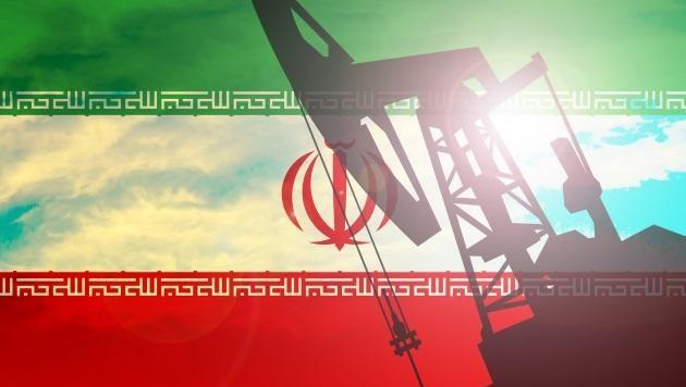 انتشار آمار فروش وزارت نفت از سمت رسانه های خارجی شائبهای بیش نیست