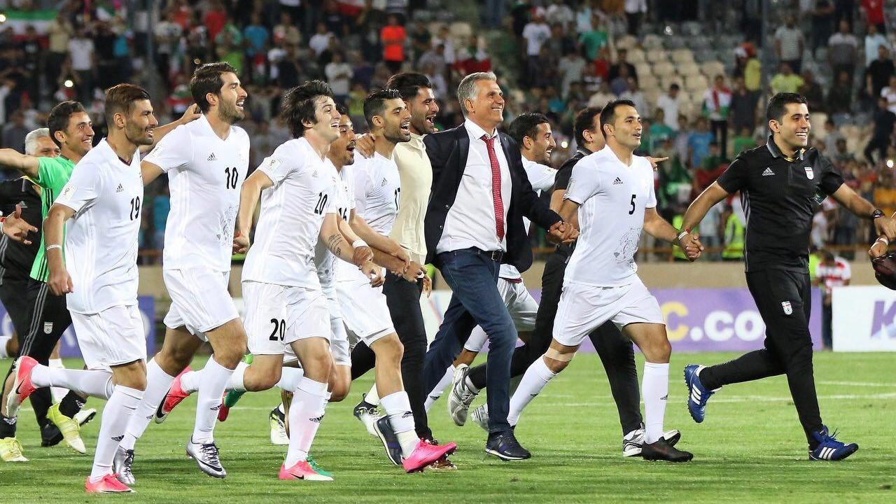فهرست نهایی تیم ملی برای حضور در اردوی ۱۶ روزه دوحه هفته آینده اعلام می شود