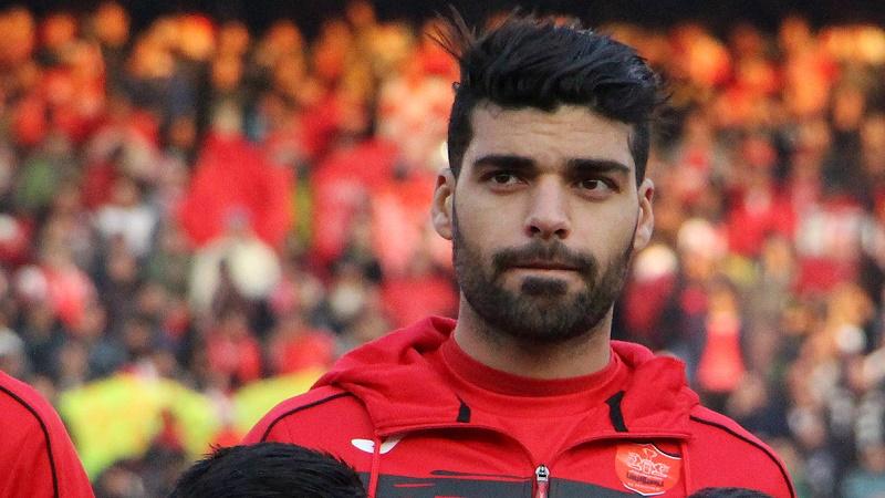طارمی در میان 10 بازیکن گلزن لیگ ستارگان قطر+عکس