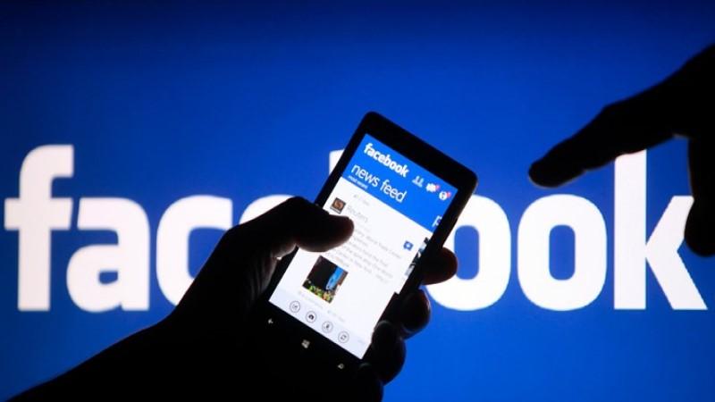 فیسبوک حساب کاربری پسر«بنیامین نتانیاهو»را 24 ساعت تعلیق کرد