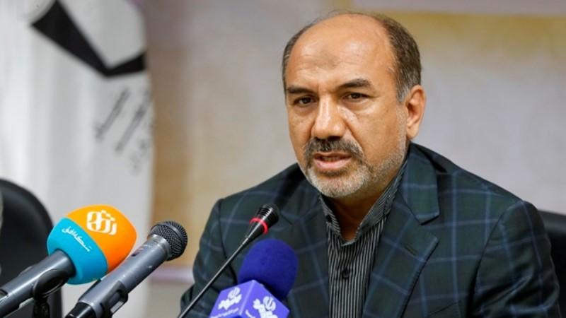 بنیاد شهید در سه استان کمیسیون پزشکی تشکیل داد