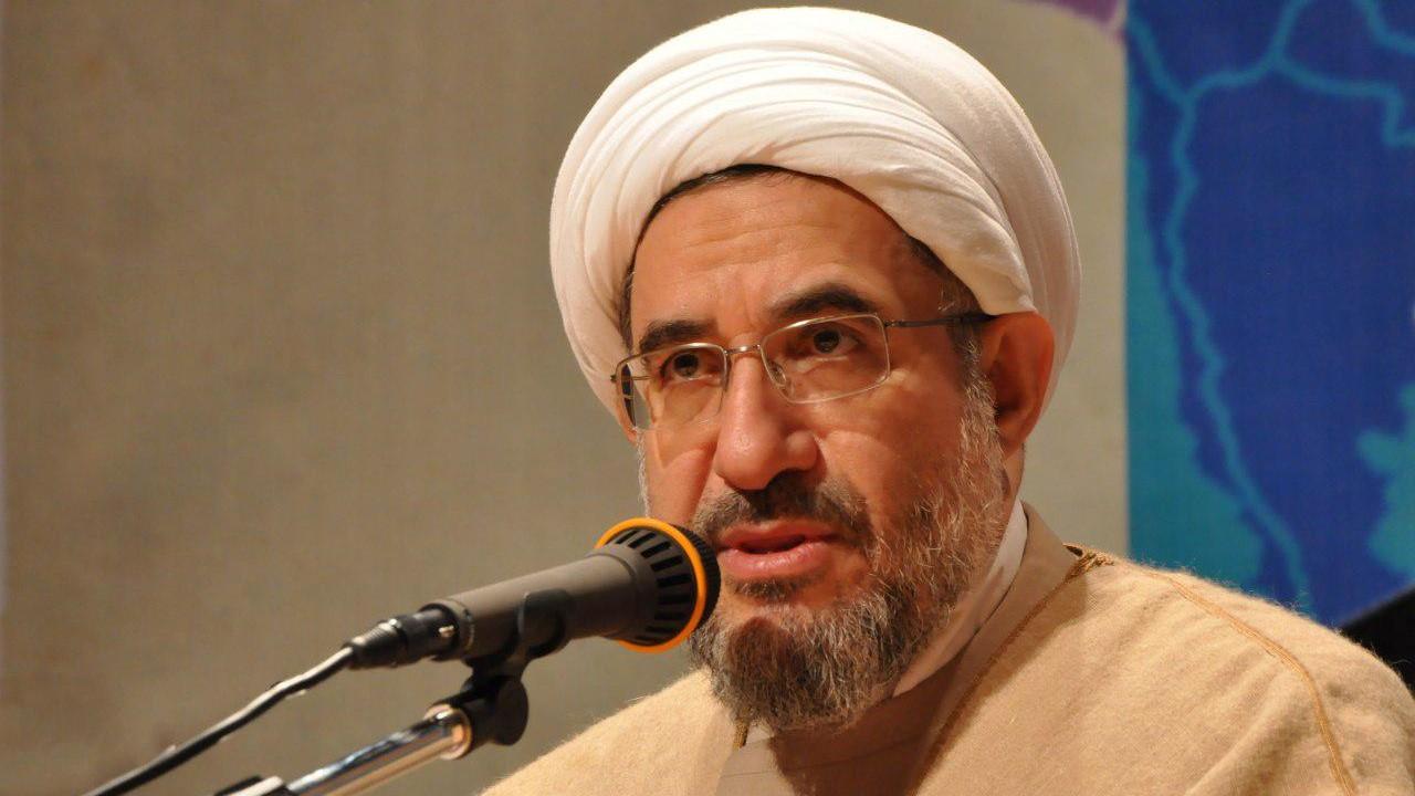 اراکی: آل سعود بداند پول و دلارهای نفتی به درد آنها نمیخورد