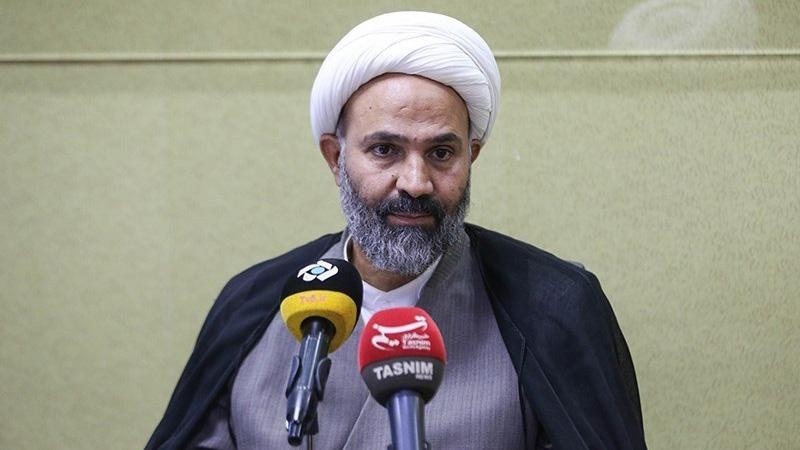 شکایت نماینده مشهد از نماینده هتاک مجلس