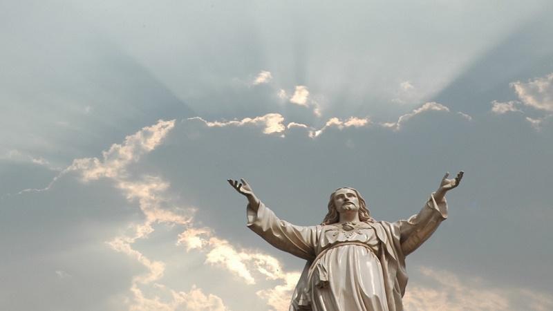برای چه کسانی دعا کنیم؟