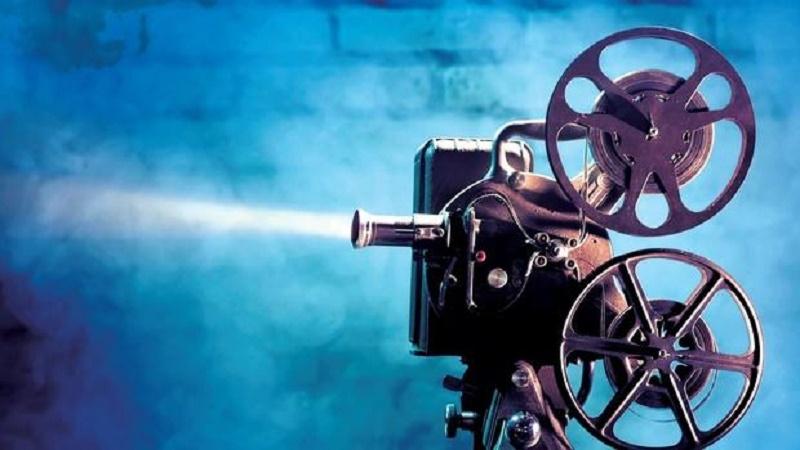 سینمای ایران پس از انقلاب از یک وارد کننده به یک قدرت سینمایی در منطقه تبدیل شد