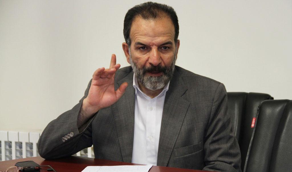 آمریکا و متحدانش از حملهی مستقیم به ایران میترسند