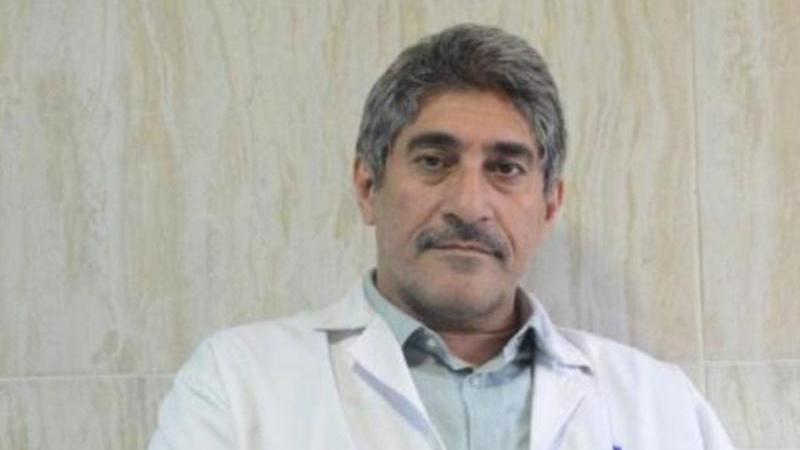 زنگ هشدار کبد چرب در ایران