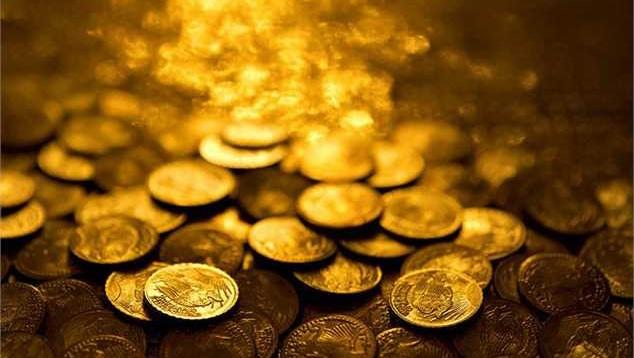 نرخ طلا و سکه در ۳ دی ماه ۹۷+جدول