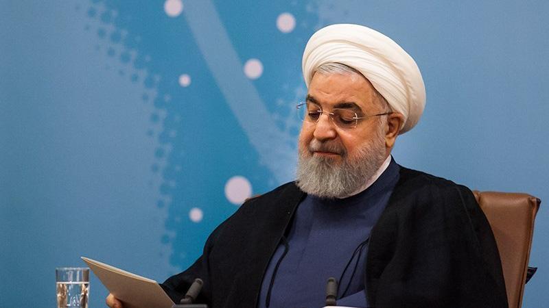 عضو کارگزاران: روحانی بدون حمایت اصلاح طلبان پیروز انتخابات نمیشد