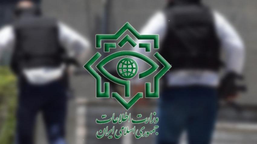 17 نفر از عناصر شبکه نفوذ در سیستم بانکی و ارزی دستگیر شدند