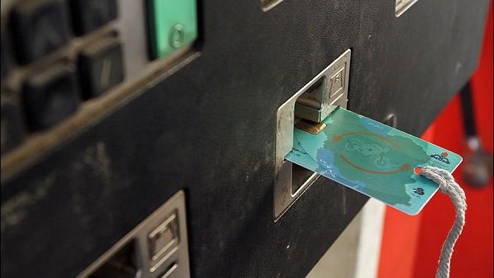 ابطال ۳۷ هزار کارت سوخت از زمان آغاز فرآیند ثبتنام تاکنون