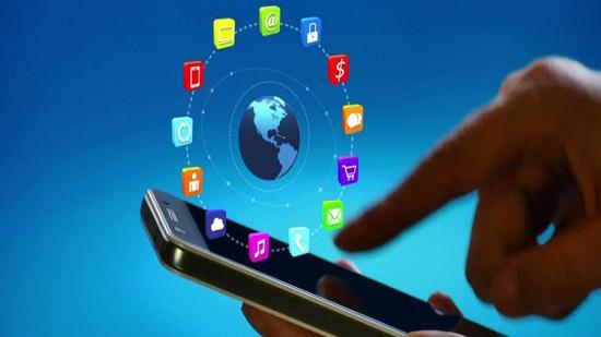 بین شبکههای اجتماعی و اتفاقات زمان کودکی چه ارتباطی وجود دارد؟